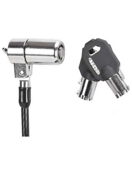 targus-asp48eu-cable-lock-black-silver-1-85-m-3.jpg
