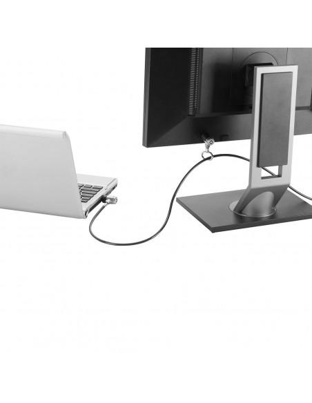 targus-defcon-p2mkl-cable-lock-grey-1-8-m-1.jpg