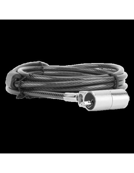 targus-asp70glx-kabell-s-svart-silver-1-98-m-2.jpg