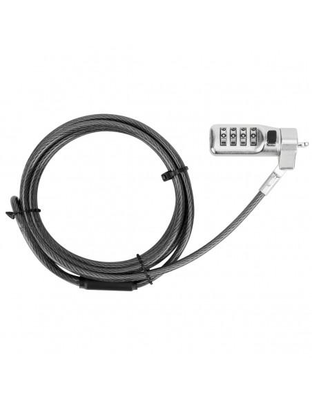 targus-asp71glx-25s-cable-lock-black-1-9-m-1.jpg