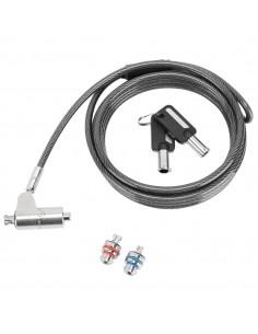 targus-asp85gl-cable-lock-silver-2-m-1.jpg
