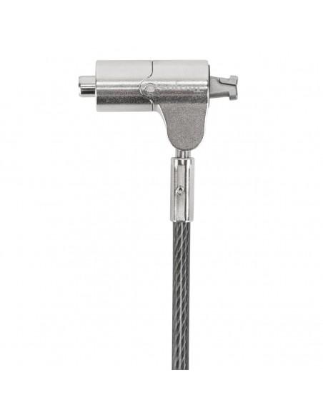 targus-asp85gl-kabell-s-silver-2-m-6.jpg
