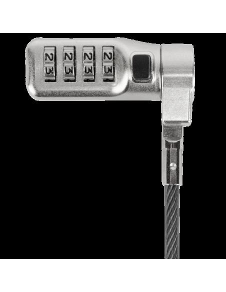 targus-asp86rgl-cable-lock-black-silver-1-98-m-4.jpg