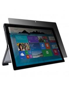 targus-ast025euz-tablet-screen-protector-genomskinligt-skarmskydd-microsoft-1-styck-1.jpg