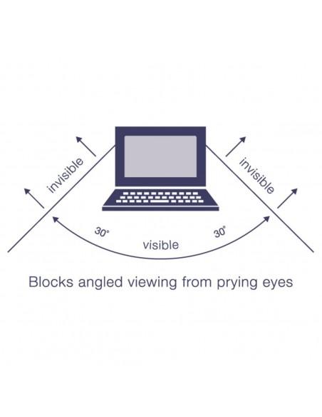 targus-ast025euz-tablet-screen-protector-clear-microsoft-1-pc-s-2.jpg