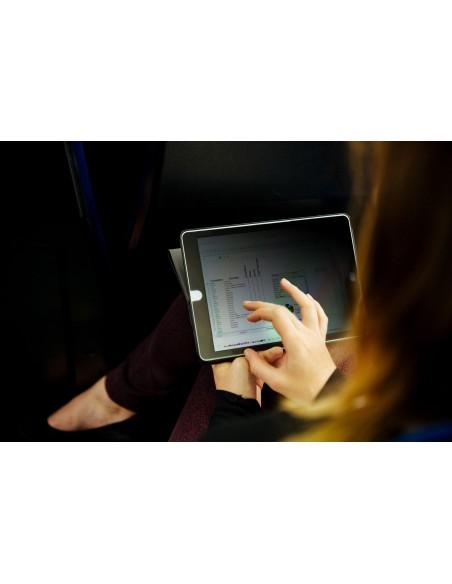 targus-ast025euz-tablet-screen-protector-clear-microsoft-1-pc-s-6.jpg