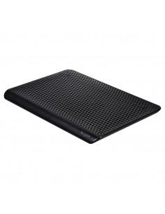 targus-chill-mat-kylningsdynor-for-barbara-datorer-40-6-cm-16-svart-1.jpg
