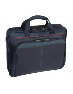 targus-cn31-notebook-case-40-6-cm-16-briefcase-black-1.jpg