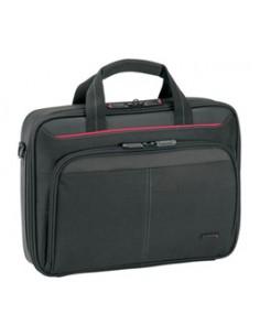 targus-cn313-notebook-case-34-cm-13-4-briefcase-black-1.jpg