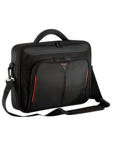 targus-classic-laukku-kannettavalle-tietokoneelle-45-7-cm-18-salkku-1.jpg