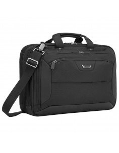 targus-cuct02ua15eu-notebook-case-39-6-cm-15-6-briefcase-black-1.jpg