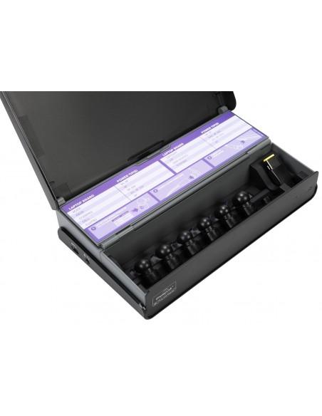 targus-dock177euz-kannettavien-tietokoneiden-telakka-ja-porttitoistin-langallinen-usb-3-2-gen-1-3-1-1-type-a-musta-9.jpg