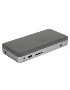 targus-thunderbolt-3-8k-video-dock-langallinen-musta-harmaa-1.jpg