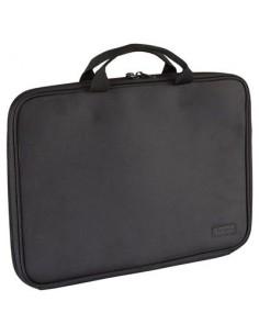 targus-obc005eu-notebook-case-29-5-cm-11-6-black-1.jpg