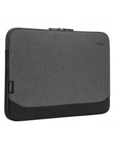 targus-cypress-ecosmart-notebook-case-39-6-cm-15-6-sleeve-grey-1.jpg