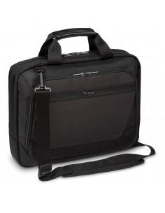 targus-citysmart-notebook-case-39-6-cm-15-6-backpack-black-grey-1.jpg