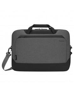 targus-cypresseco-laukku-kannettavalle-tietokoneelle-39-6-cm-15-6-salkku-musta-harmaa-1.jpg