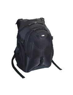 targus-teb01-backpack-black-nylon-1.jpg