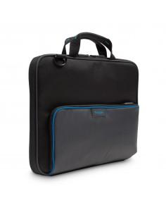 targus-ted014gl-notebook-case-29-5-cm-11-6-briefcase-black-grey-1.jpg
