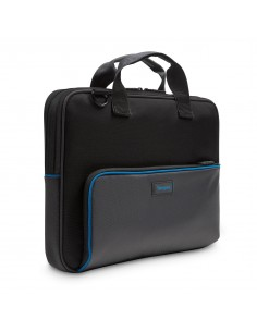 targus-ted016gl-notebook-case-33-8-cm-13-3-briefcase-black-grey-1.jpg
