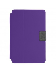 targus-safefit-9-10-25-4-cm-10-folio-kotelo-purppura-1.jpg