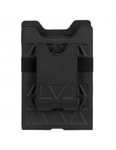 targus-thz711glz-tablet-case-20-3-cm-8-holster-black-1.jpg