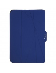 targus-thz75102gl-tablet-case-26-7-cm-10-5-folio-blue-1.jpg