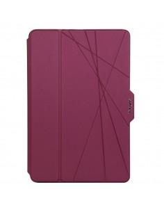 targus-thz75107gl-taulutietokoneen-suojakotelo-26-7-cm-10-5-folio-kotelo-punainen-1.jpg