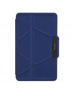 targus-thz75202gl-taulutietokoneen-suojakotelo-26-7-cm-10-5-folio-kotelo-sininen-1.jpg