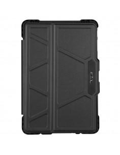 targus-thz752gl-tablet-case-26-7-cm-10-5-flip-black-1.jpg