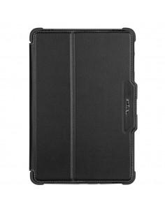 targus-thz753gl-tablet-case-26-7-cm-10-5-folio-black-1.jpg