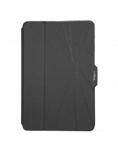 targus-thz754gl-tablet-case-26-7-cm-10-5-folio-black-1.jpg