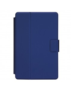 targus-safefit-26-7-cm-10-5-folio-blue-1.jpg