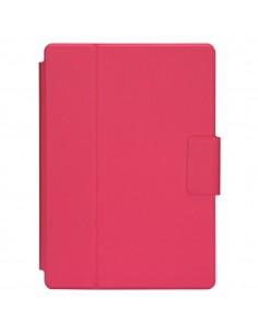 targus-safe-fit-26-7-cm-10-5-suojus-vaaleanpunainen-1.jpg