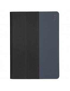 targus-fit-n-grip-26-7-cm-10-5-cover-black-blue-1.jpg