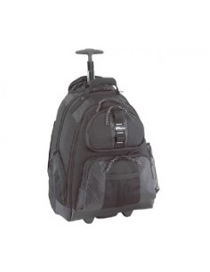 targus-tsb700eu-backpack-black-nylon-1.jpg