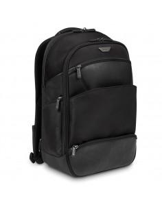 targus-mobile-vip-laukku-kannettavalle-tietokoneelle-39-6-cm-15-6-reppukotelo-musta-1.jpg