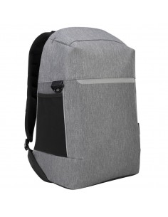 targus-citylite-notebook-case-39-6-cm-15-6-backpack-black-grey-1.jpg
