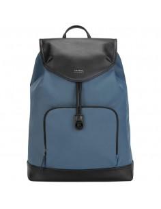 targus-tsb96403gl-backpack-blue-grey-nylon-polyurethane-1.jpg