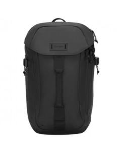 targus-tsb971gl-backpack-black-polyester-thermoplastic-elastomer-tpe-1.jpg