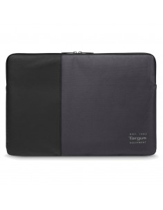 targus-tss94604eu-notebook-case-33-8-cm-13-3-sleeve-black-grey-1.jpg