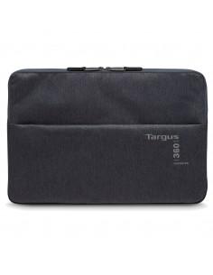 targus-360-perimeter-13-14-laptop-sleeve-1.jpg