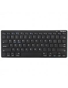 targus-kb55-tangentbord-bluetooth-qwerty-nordic-svart-1.jpg