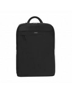 targus-newport-laukku-kannettavalle-tietokoneelle-38-1-cm-15-reppu-musta-1.jpg