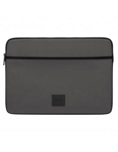 targus-tbs93404gl-laukku-kannettavalle-tietokoneelle-35-6-cm-14-suojakotelo-musta-harmaa-1.jpg