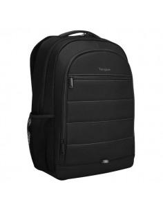 targus-octave-notebook-case-39-6-cm-15-6-backpack-black-1.jpg