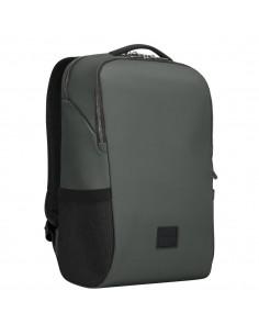 targus-urban-essential-laukku-kannettavalle-tietokoneelle-39-6-cm-15-6-reppu-musta-oliivi-1.jpg