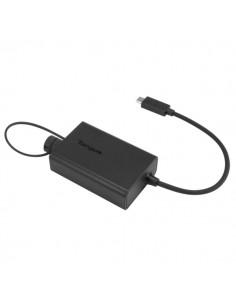 targus-aca47glz-virta-adapteri-ja-vaihtosuuntaaja-sisatila-85-w-musta-1.jpg
