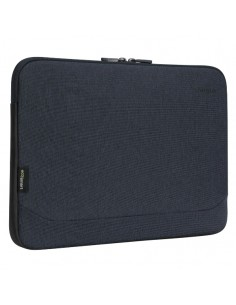 targus-cypress-notebook-case-30-5-cm-12-sleeve-navy-1.jpg