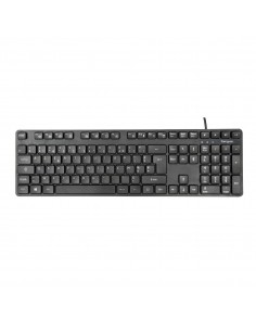 targus-akb30fr-tangentbord-usb-azerty-fransk-svart-1.jpg